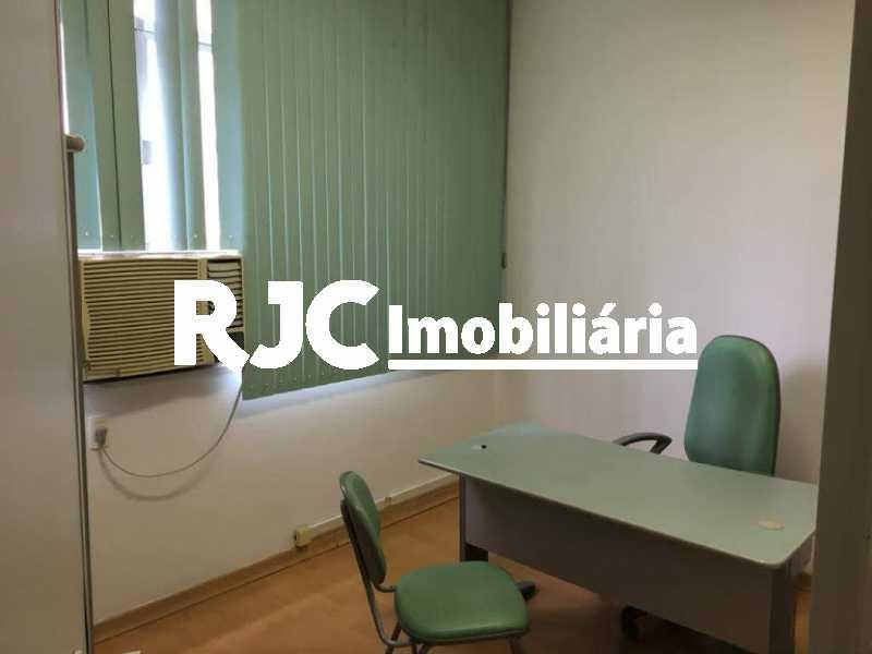 IMG-20190709-WA0085 - Sala Comercial 29m² à venda Centro, Rio de Janeiro - R$ 170.000 - MBSL00233 - 10