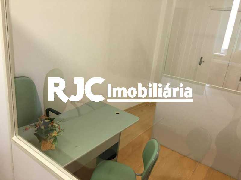 IMG-20190709-WA0087 - Sala Comercial 29m² à venda Centro, Rio de Janeiro - R$ 170.000 - MBSL00233 - 17
