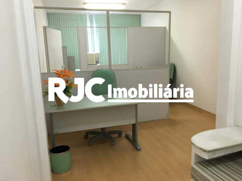 IMG-20190709-WA0088 - Sala Comercial 29m² à venda Centro, Rio de Janeiro - R$ 170.000 - MBSL00233 - 11