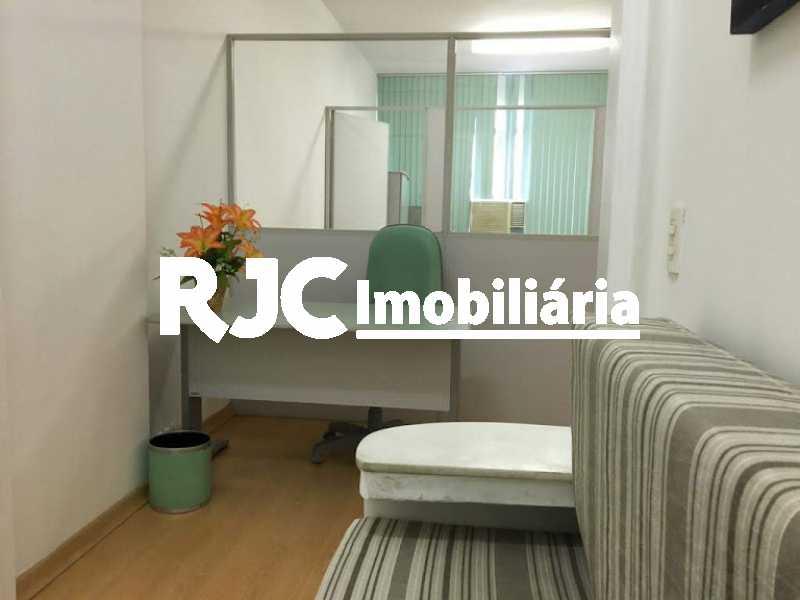 IMG-20190709-WA0090 - Sala Comercial 29m² à venda Centro, Rio de Janeiro - R$ 170.000 - MBSL00233 - 12
