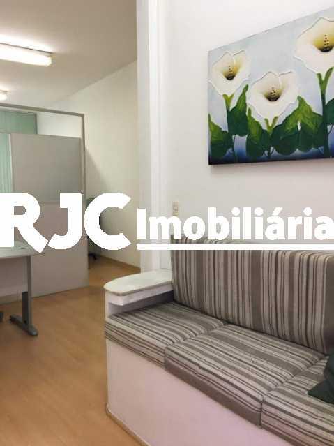IMG-20190709-WA0091 - Sala Comercial 29m² à venda Centro, Rio de Janeiro - R$ 170.000 - MBSL00233 - 13