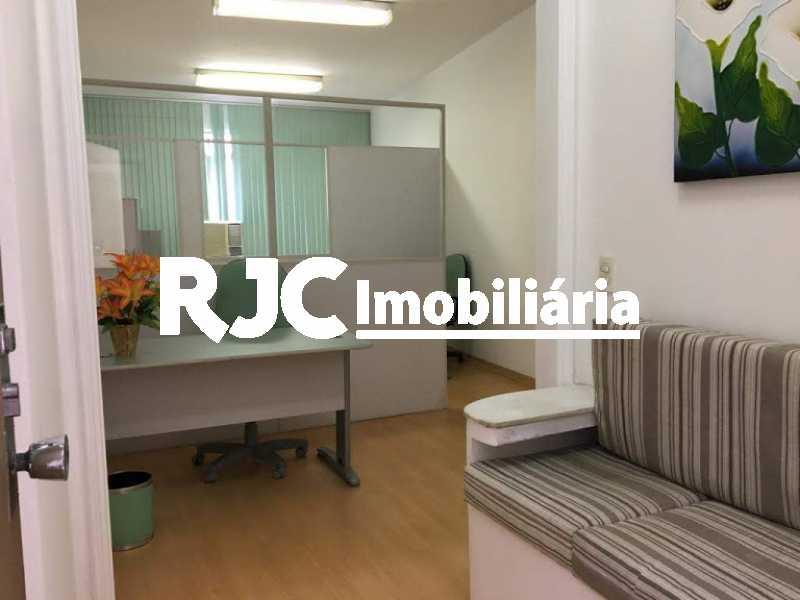IMG-20190709-WA0093 - Sala Comercial 29m² à venda Centro, Rio de Janeiro - R$ 170.000 - MBSL00233 - 14