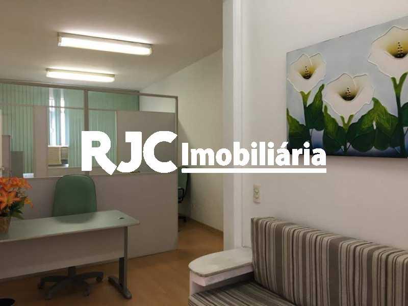 IMG-20190709-WA0094 - Sala Comercial 29m² à venda Centro, Rio de Janeiro - R$ 170.000 - MBSL00233 - 15