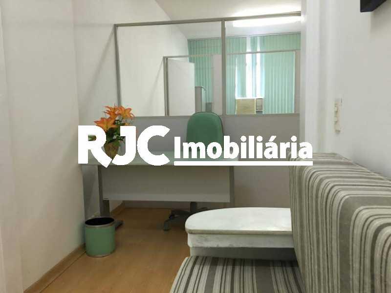 IMG-20190709-WA0095 - Sala Comercial 29m² à venda Centro, Rio de Janeiro - R$ 170.000 - MBSL00233 - 16