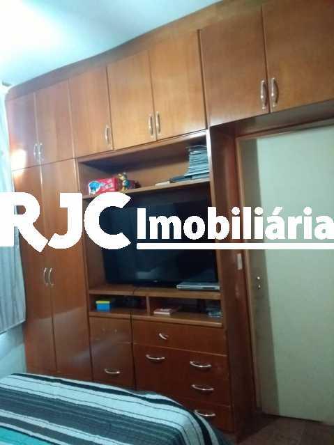 IMG-20190716-WA0036 - Apartamento 1 quarto à venda Tijuca, Rio de Janeiro - R$ 298.000 - MBAP10771 - 7