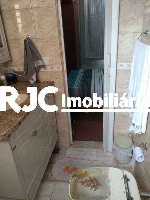 IMG-20190716-WA0040 - Apartamento 1 quarto à venda Tijuca, Rio de Janeiro - R$ 298.000 - MBAP10771 - 8