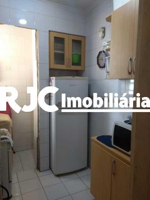 IMG-20190716-WA0042 - Apartamento 1 quarto à venda Tijuca, Rio de Janeiro - R$ 298.000 - MBAP10771 - 13