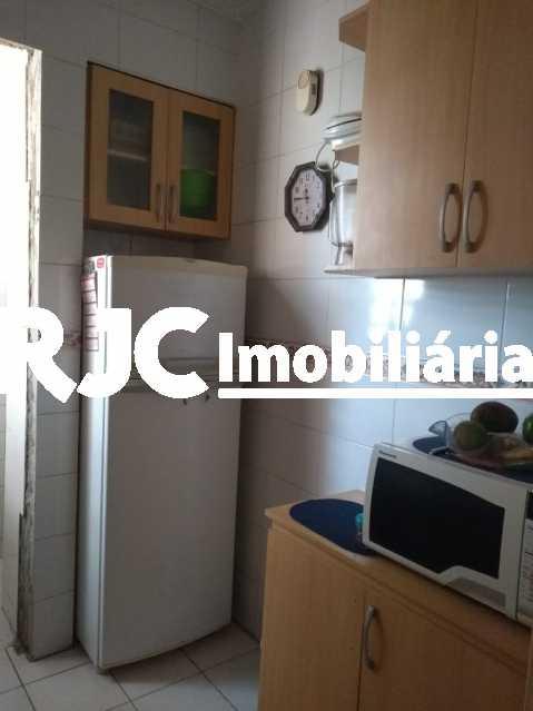 IMG-20190716-WA0044 - Apartamento 1 quarto à venda Tijuca, Rio de Janeiro - R$ 298.000 - MBAP10771 - 14