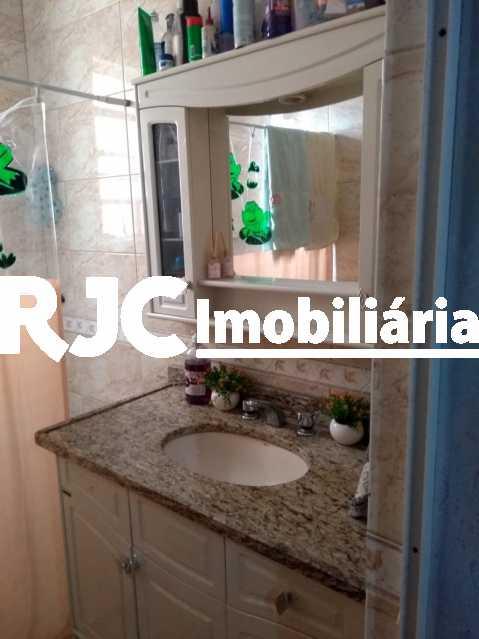 IMG-20190716-WA0045 - Apartamento 1 quarto à venda Tijuca, Rio de Janeiro - R$ 298.000 - MBAP10771 - 10