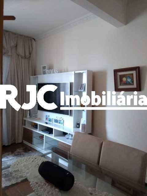IMG-20190716-WA0047 - Apartamento 1 quarto à venda Tijuca, Rio de Janeiro - R$ 298.000 - MBAP10771 - 3