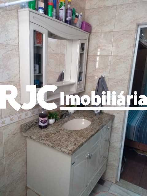 IMG-20190716-WA0048 - Apartamento 1 quarto à venda Tijuca, Rio de Janeiro - R$ 298.000 - MBAP10771 - 9