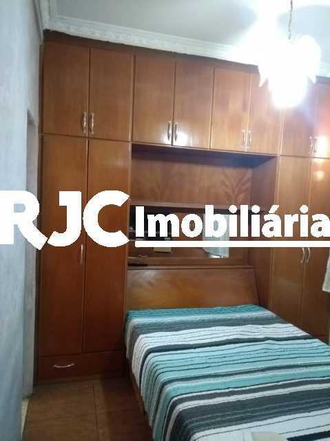 IMG-20190716-WA0051 - Apartamento 1 quarto à venda Tijuca, Rio de Janeiro - R$ 298.000 - MBAP10771 - 6