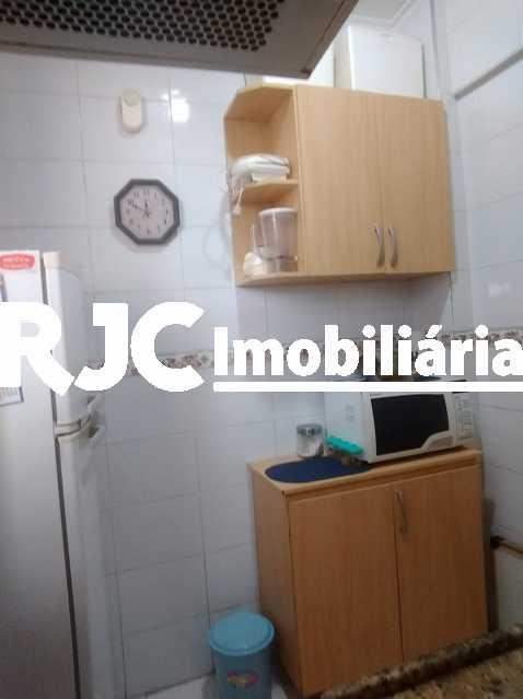 IMG-20190716-WA0052 - Apartamento 1 quarto à venda Tijuca, Rio de Janeiro - R$ 298.000 - MBAP10771 - 12