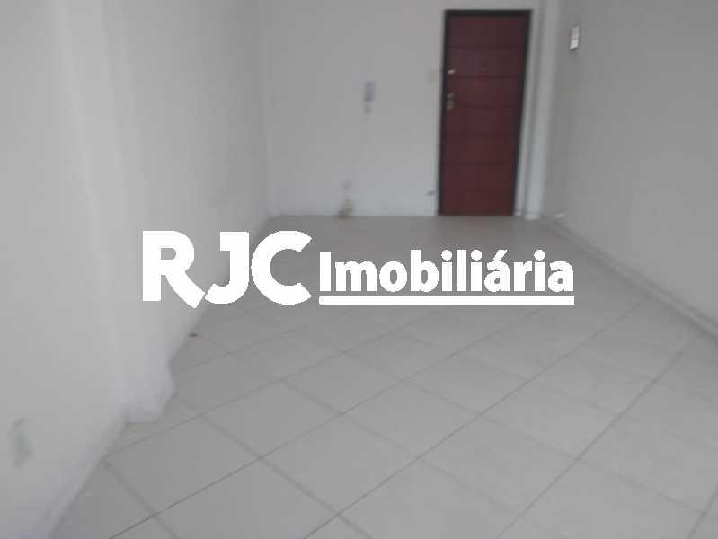IMG-20190725-WA0003 - Kitnet/Conjugado 24m² à venda Méier, Rio de Janeiro - R$ 130.000 - MBKI00108 - 6