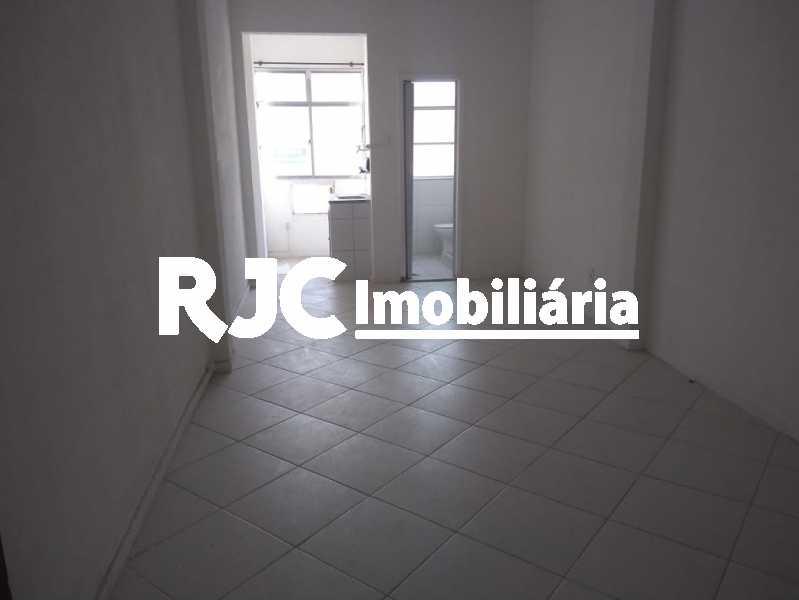 IMG-20190725-WA0008 - Kitnet/Conjugado 24m² à venda Méier, Rio de Janeiro - R$ 130.000 - MBKI00108 - 3