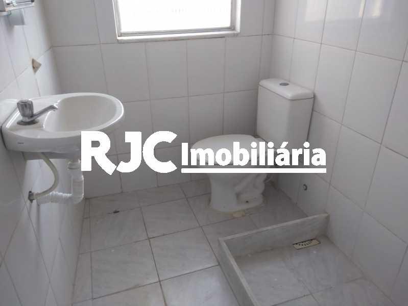 IMG-20190725-WA0010 - Kitnet/Conjugado 24m² à venda Méier, Rio de Janeiro - R$ 130.000 - MBKI00108 - 7