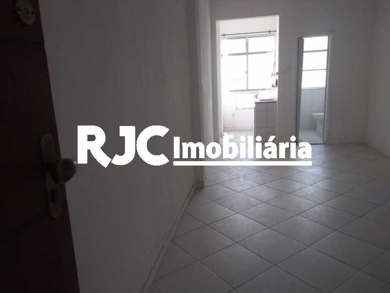 IMG-20190725-WA0011 - Kitnet/Conjugado 24m² à venda Méier, Rio de Janeiro - R$ 130.000 - MBKI00108 - 1