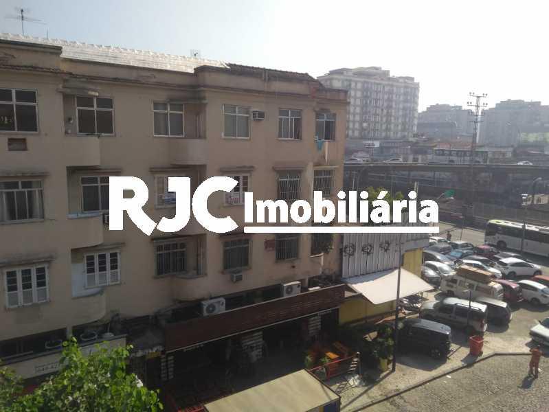 IMG-20190725-WA0013 - Kitnet/Conjugado 24m² à venda Méier, Rio de Janeiro - R$ 130.000 - MBKI00108 - 4