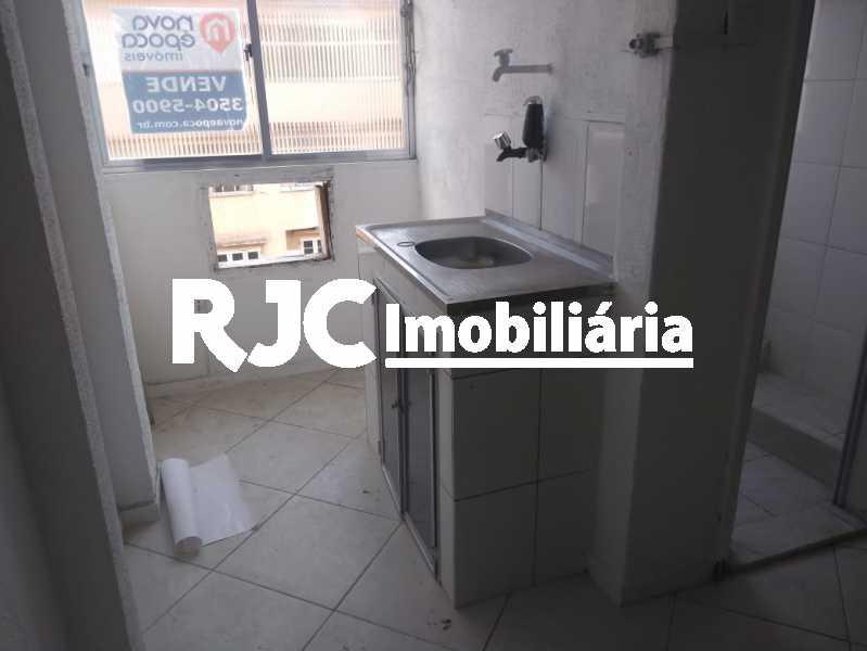 IMG-20190725-WA0014 - Kitnet/Conjugado 24m² à venda Méier, Rio de Janeiro - R$ 130.000 - MBKI00108 - 8