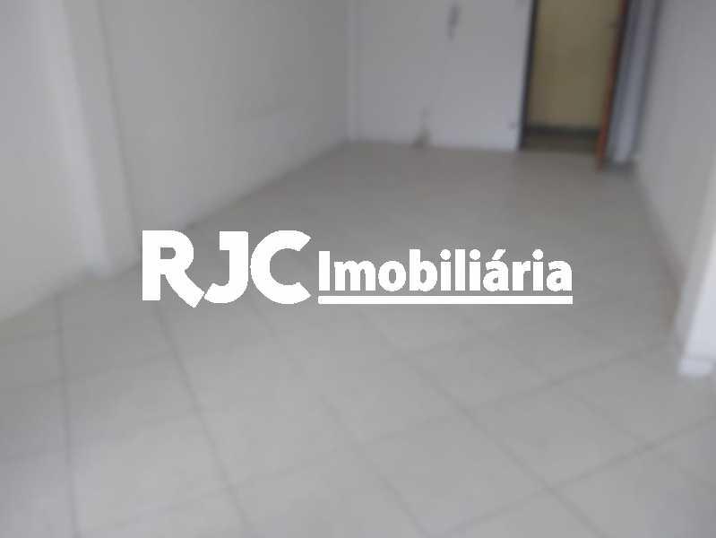 IMG-20190725-WA0015 - Kitnet/Conjugado 24m² à venda Méier, Rio de Janeiro - R$ 130.000 - MBKI00108 - 5