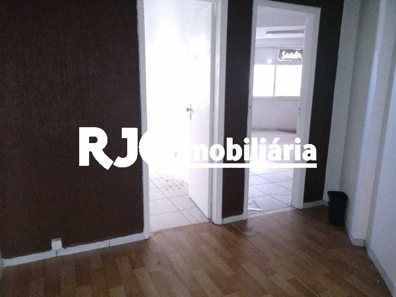 P_20190726_145522 - Sala Comercial 52m² à venda Centro, Rio de Janeiro - R$ 360.000 - MBSL00235 - 8