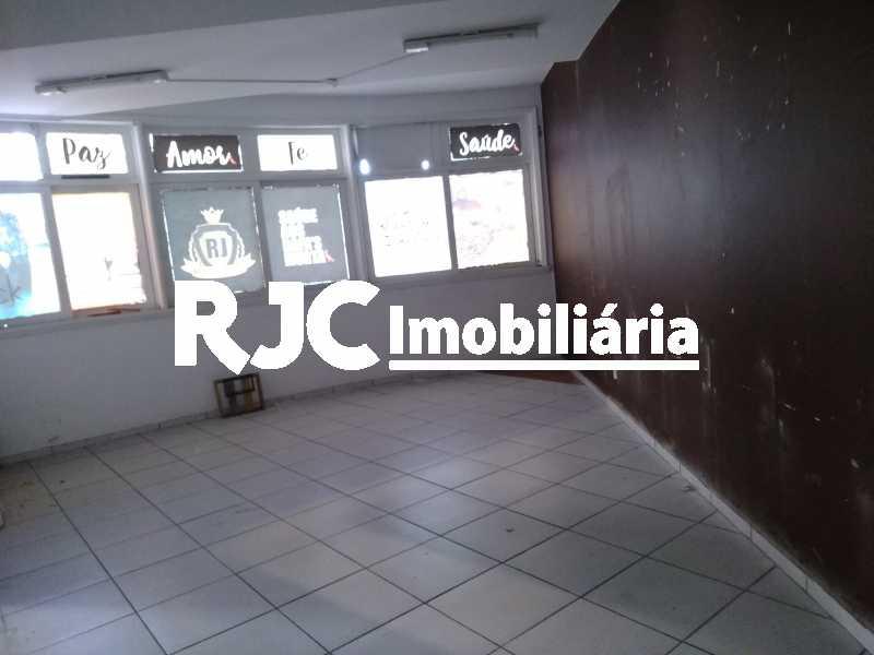 P_20190726_145622 - Sala Comercial 52m² à venda Centro, Rio de Janeiro - R$ 360.000 - MBSL00235 - 4