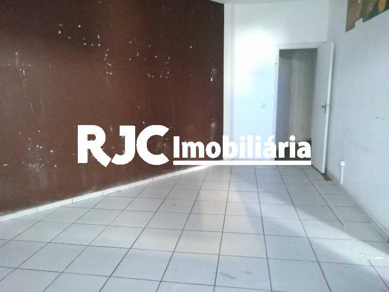 P_20190726_145646 - Sala Comercial 52m² à venda Centro, Rio de Janeiro - R$ 360.000 - MBSL00235 - 5