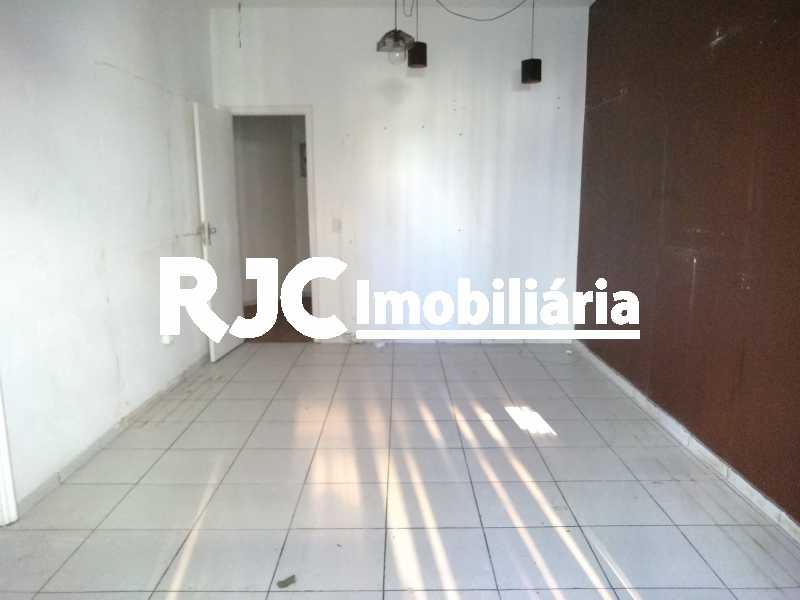 P_20190726_145713 - Sala Comercial 52m² à venda Centro, Rio de Janeiro - R$ 360.000 - MBSL00235 - 6