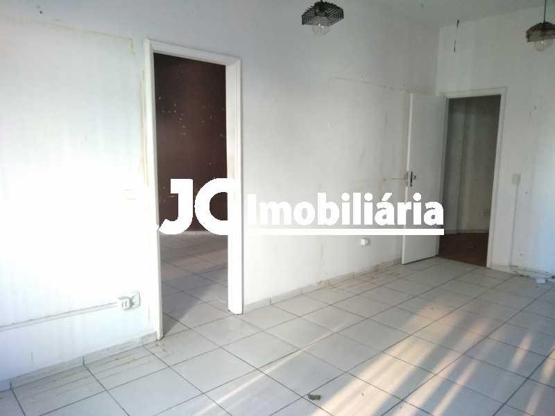 P_20190726_145718 - Sala Comercial 52m² à venda Centro, Rio de Janeiro - R$ 360.000 - MBSL00235 - 7