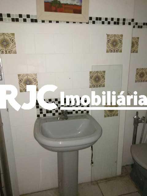 P_20190726_145743 - Sala Comercial 52m² à venda Centro, Rio de Janeiro - R$ 360.000 - MBSL00235 - 10