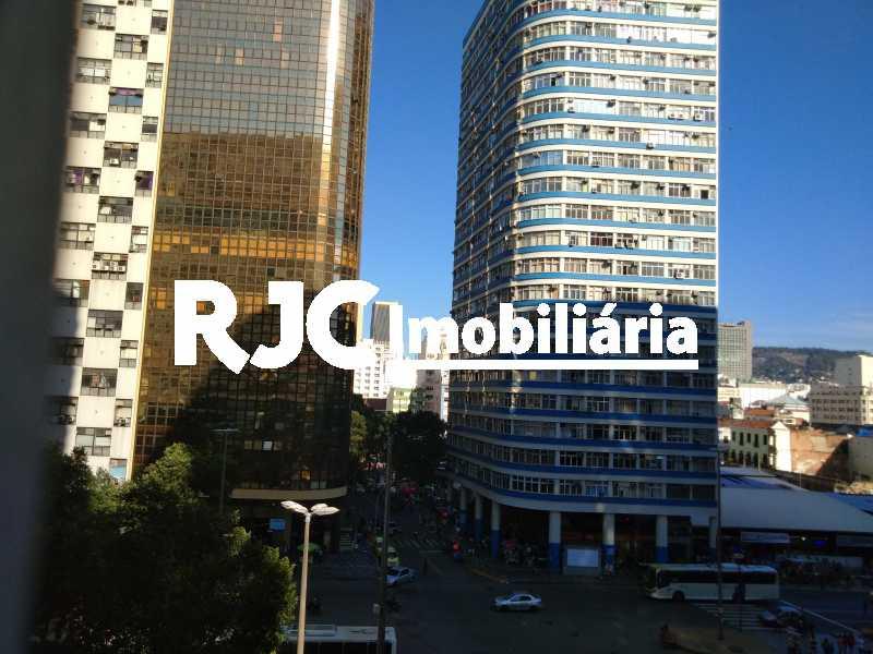 P_20190726_145842 - Sala Comercial 52m² à venda Centro, Rio de Janeiro - R$ 360.000 - MBSL00235 - 3