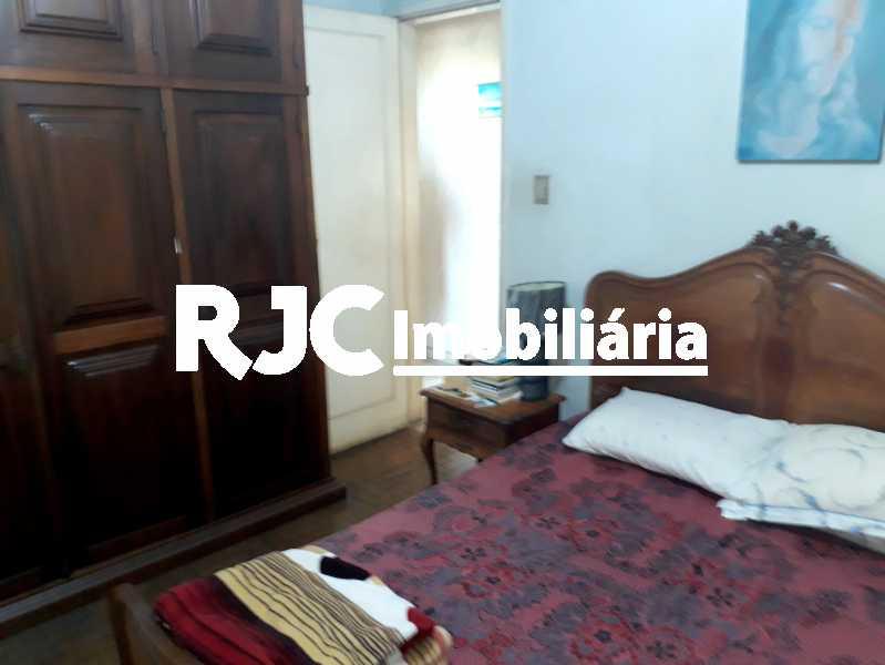 3 - Apartamento 3 quartos à venda Praça da Bandeira, Rio de Janeiro - R$ 320.000 - MBAP32682 - 4