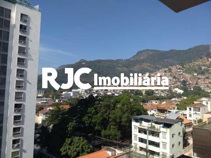 WhatsApp Image 2019-08-02 at 1 - Apartamento 2 quartos à venda Rio Comprido, Rio de Janeiro - R$ 295.000 - MBAP24280 - 16