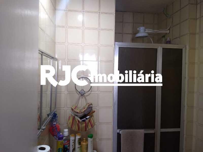 WhatsApp Image 2019-08-02 at 1 - Apartamento 2 quartos à venda Rio Comprido, Rio de Janeiro - R$ 295.000 - MBAP24280 - 19