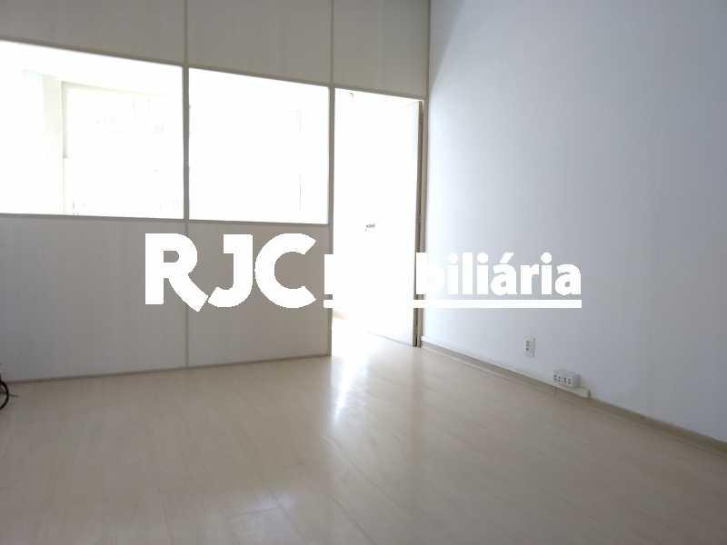 P_20190806_110150 - Sala Comercial 66m² à venda Centro, Rio de Janeiro - R$ 395.000 - MBSL00236 - 4