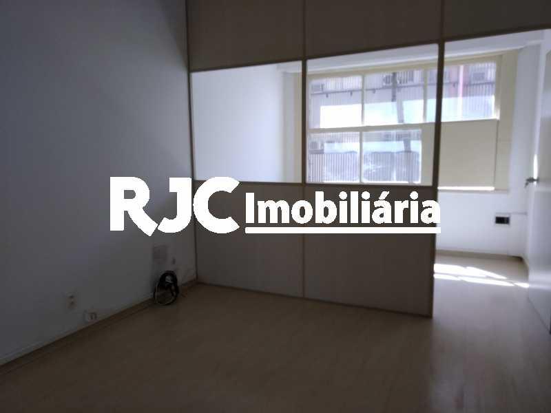 P_20190806_110159 - Sala Comercial 66m² à venda Centro, Rio de Janeiro - R$ 395.000 - MBSL00236 - 6