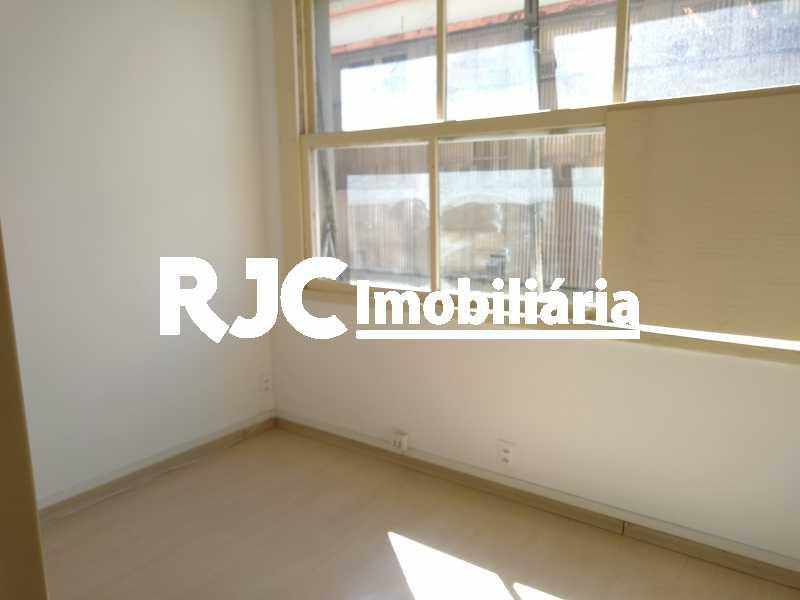 P_20190806_110219 - Sala Comercial 66m² à venda Centro, Rio de Janeiro - R$ 395.000 - MBSL00236 - 7