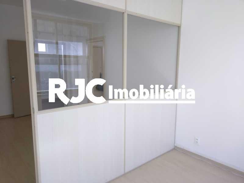 P_20190806_110232 - Sala Comercial 66m² à venda Centro, Rio de Janeiro - R$ 395.000 - MBSL00236 - 8