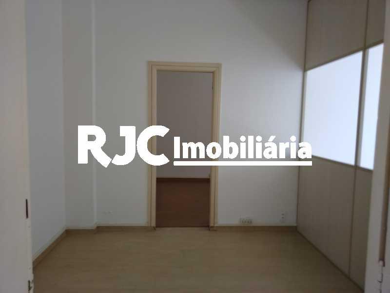 P_20190806_110241 - Sala Comercial 66m² à venda Centro, Rio de Janeiro - R$ 395.000 - MBSL00236 - 10