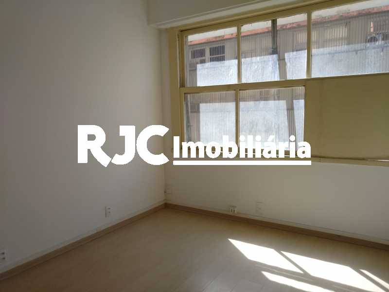 P_20190806_110307 - Sala Comercial 66m² à venda Centro, Rio de Janeiro - R$ 395.000 - MBSL00236 - 11