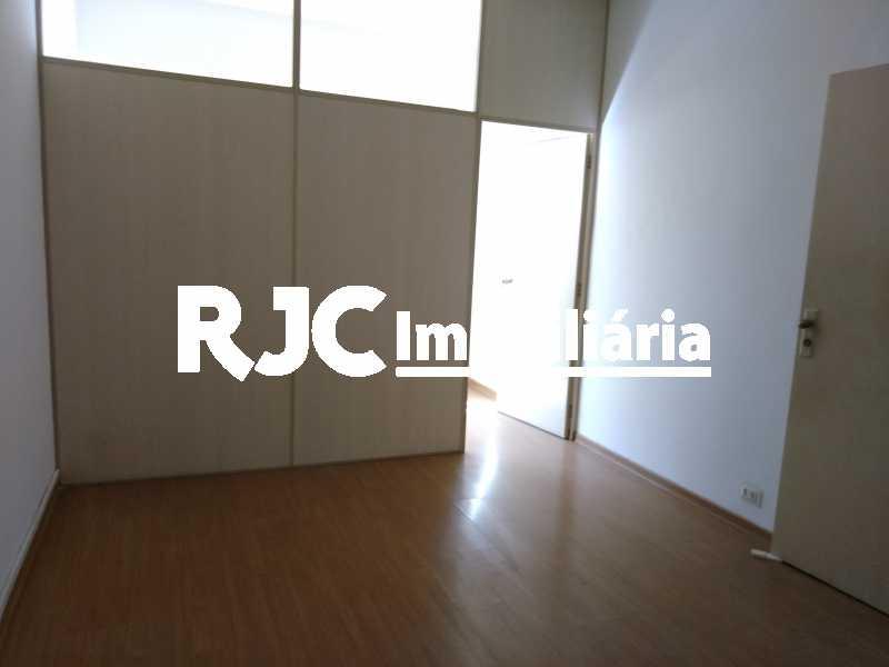P_20190806_110338 - Sala Comercial 66m² à venda Centro, Rio de Janeiro - R$ 395.000 - MBSL00236 - 12