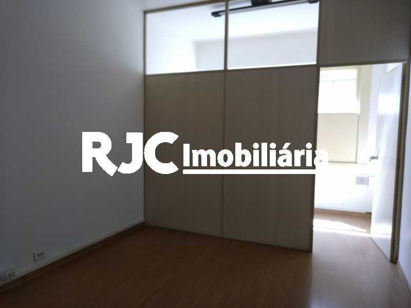 P_20190806_110350 - Sala Comercial 66m² à venda Centro, Rio de Janeiro - R$ 395.000 - MBSL00236 - 13