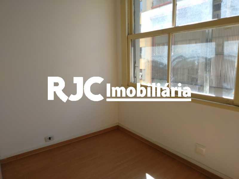P_20190806_110359 - Sala Comercial 66m² à venda Centro, Rio de Janeiro - R$ 395.000 - MBSL00236 - 14