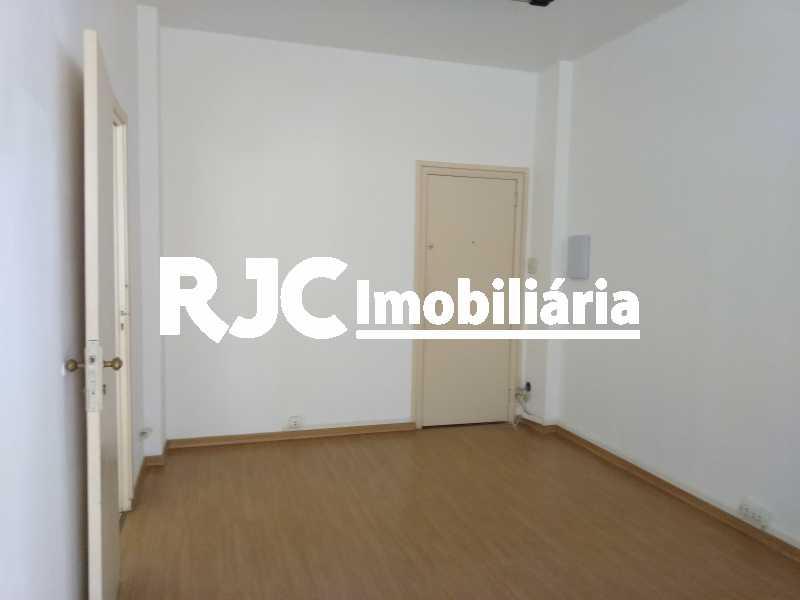 P_20190806_110405 - Sala Comercial 66m² à venda Centro, Rio de Janeiro - R$ 395.000 - MBSL00236 - 15
