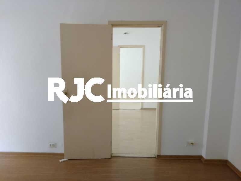 P_20190806_110415 - Sala Comercial 66m² à venda Centro, Rio de Janeiro - R$ 395.000 - MBSL00236 - 16