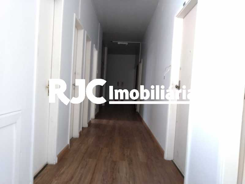 P_20190806_110720 - Sala Comercial 66m² à venda Centro, Rio de Janeiro - R$ 395.000 - MBSL00236 - 17