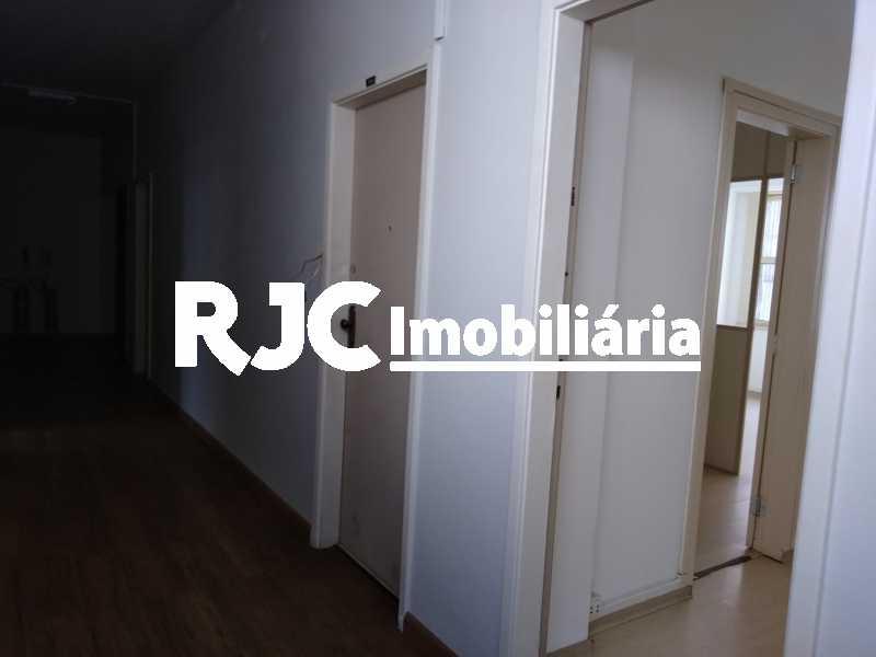 P_20190806_110735 - Sala Comercial 66m² à venda Centro, Rio de Janeiro - R$ 395.000 - MBSL00236 - 18