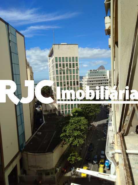 P_20190806_110836 - Sala Comercial 66m² à venda Centro, Rio de Janeiro - R$ 395.000 - MBSL00236 - 3