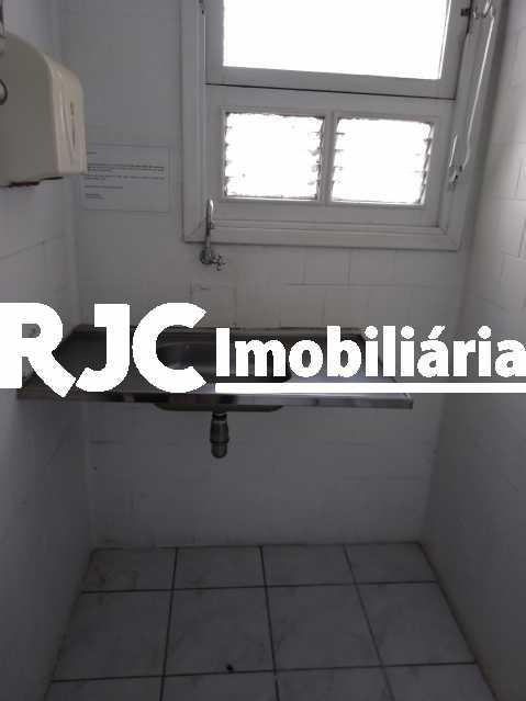 P_20190806_111332 - Sala Comercial 66m² à venda Centro, Rio de Janeiro - R$ 395.000 - MBSL00236 - 19
