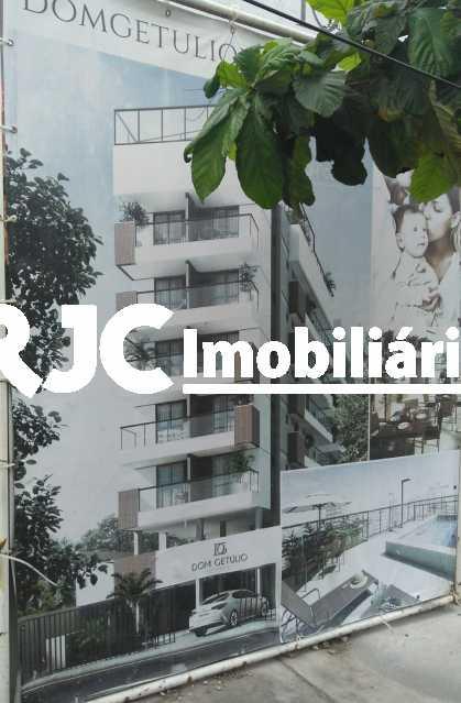 WhatsApp Image 2019-08-04 at 1 - Apartamento 2 quartos à venda Todos os Santos, Rio de Janeiro - R$ 380.281 - MBAP24289 - 9